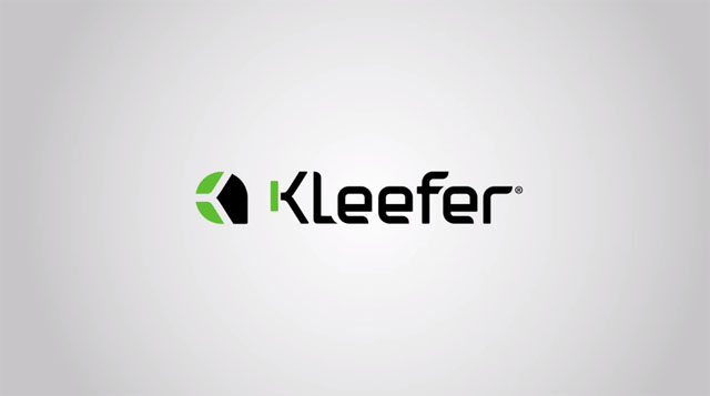epure_kleefer_videoreel_16