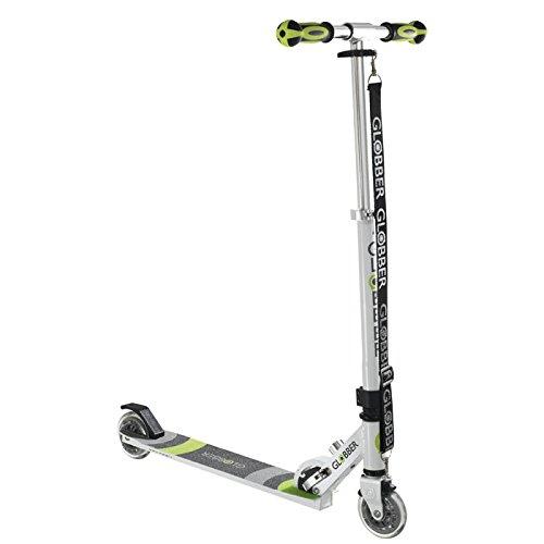 globber_mytoo_foldingscooter_green_01
