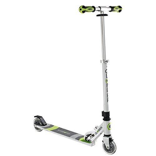 globber_mytoo_foldingscooter_green_02
