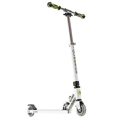 globber_mytoo_foldingscooter_green_03