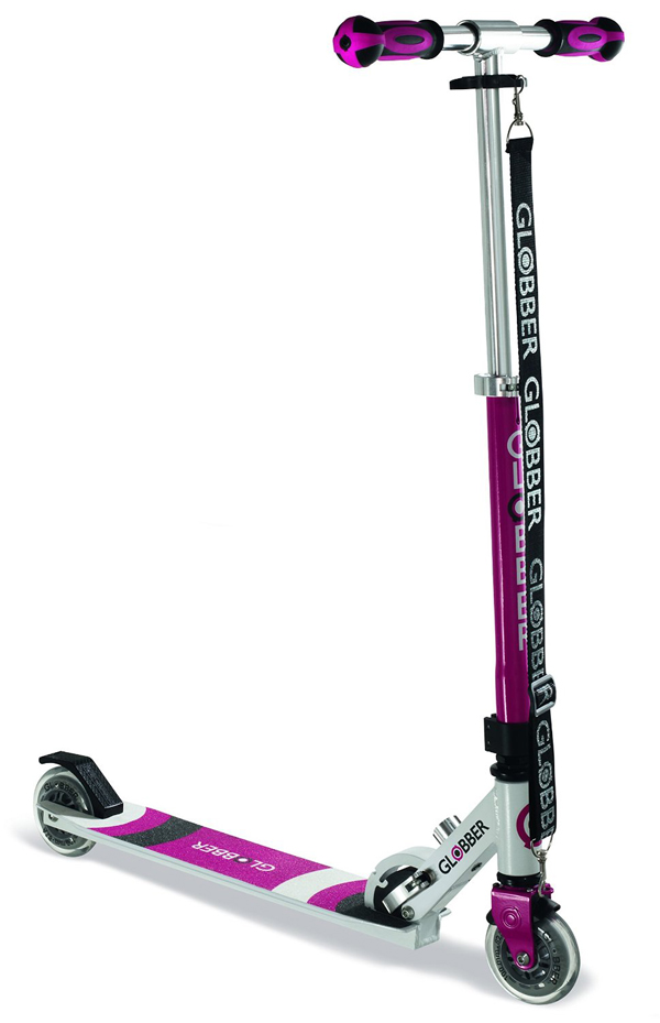 globber_mytoo_foldingscooter_purple_04