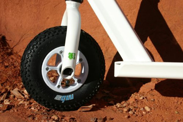 royalscoutdirtscooter_pdtimg_06