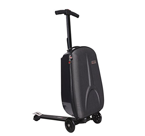 lubest_luggagekickscooter_pdtimg_01