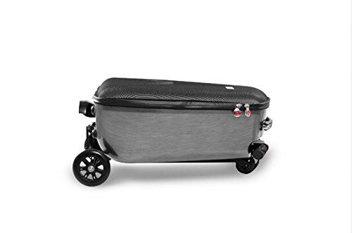 lubest_luggagekickscooter_pdtimg_02