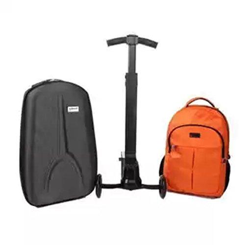lubest_luggagekickscooter_pdtimg_03