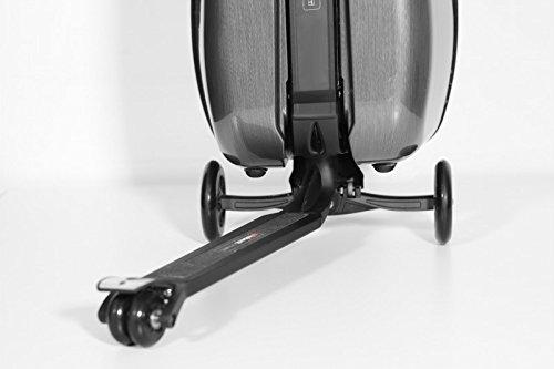 lubest_luggagekickscooter_pdtimg_05