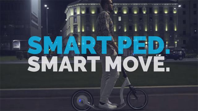 smartped_flykly_videoreel_01