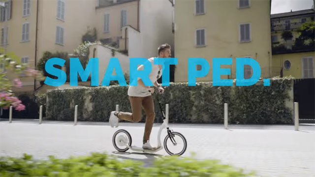 smartped_flykly_videoreel_10