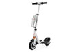 Airwheel Z3 Electric Foldable Scooter Review