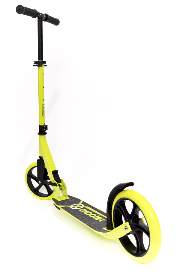 exooter_m1450_pdtimg_yellow_03