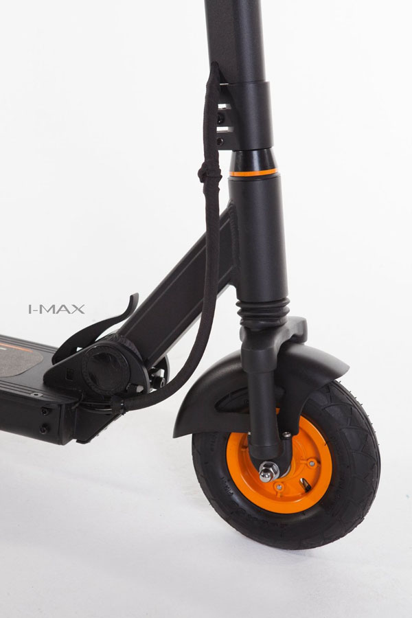 magnum_imax_electricscooter_black_pdtimg_02