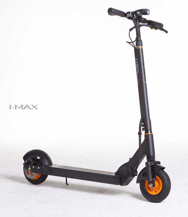magnum_imax_electricscooter_black_pdtimg_03