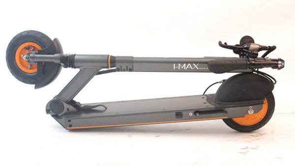 magnum_imax_electricscooter_black_pdtimg_08