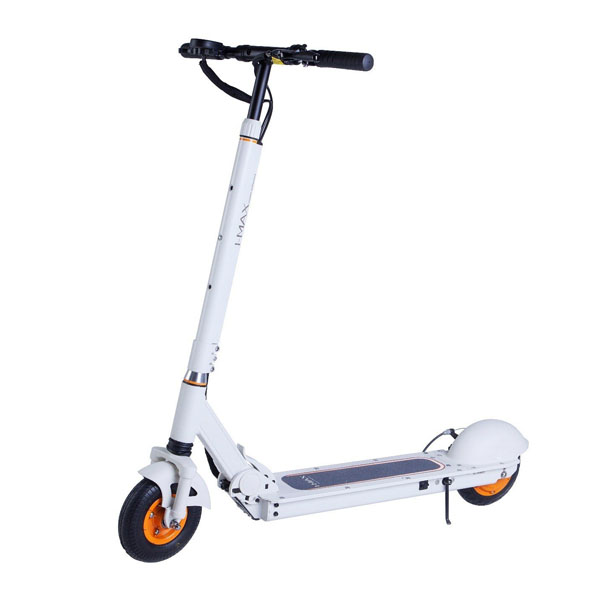 magnum_imax_electricscooter_white_pdtimg_03