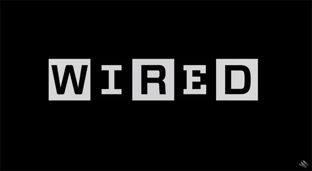 uscooter_wired_videoreview_09
