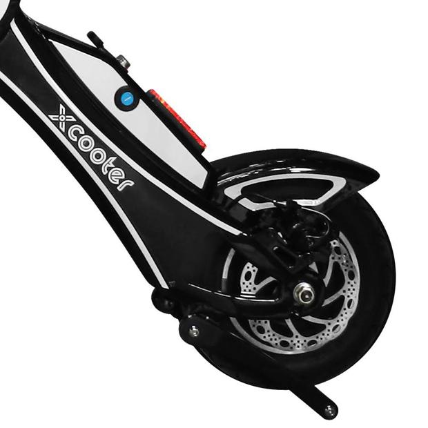 xcooter_pdtimg_02