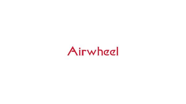 airwheel_z3_videoreel_07