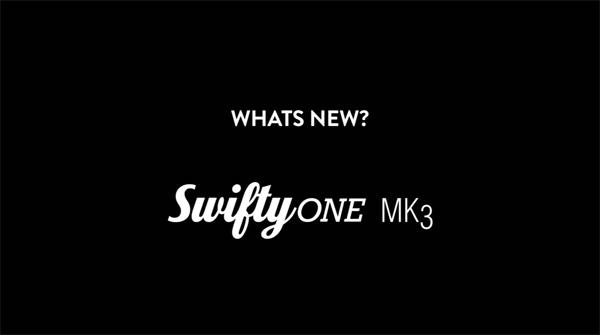 swiftyone_mk3_videoreel_02
