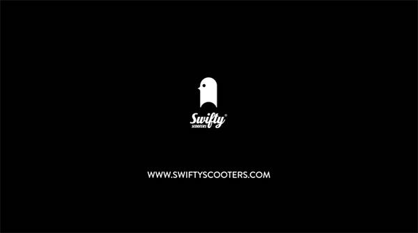 swiftyone_mk3_videoreel_12