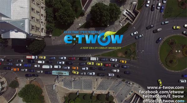 etwow_2016_videoreel_14