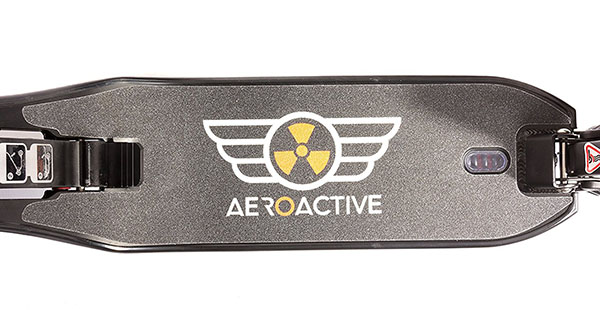 aeroactive_usa_pdtimg_08