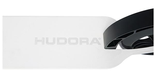 hudora_white_230_kickscooter_03