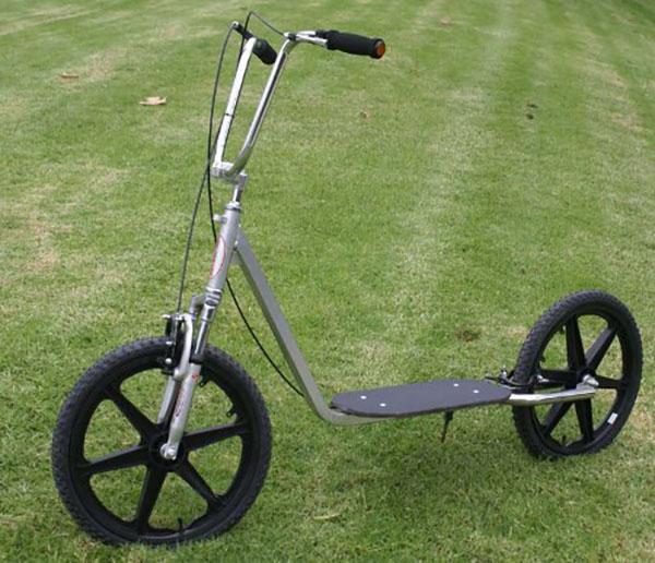 K-9Z 20 Scooter_02