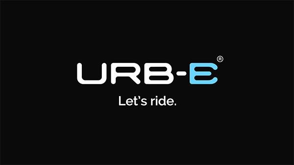 urb-e_video_reel_08
