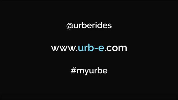 urb-e_video_reel_09