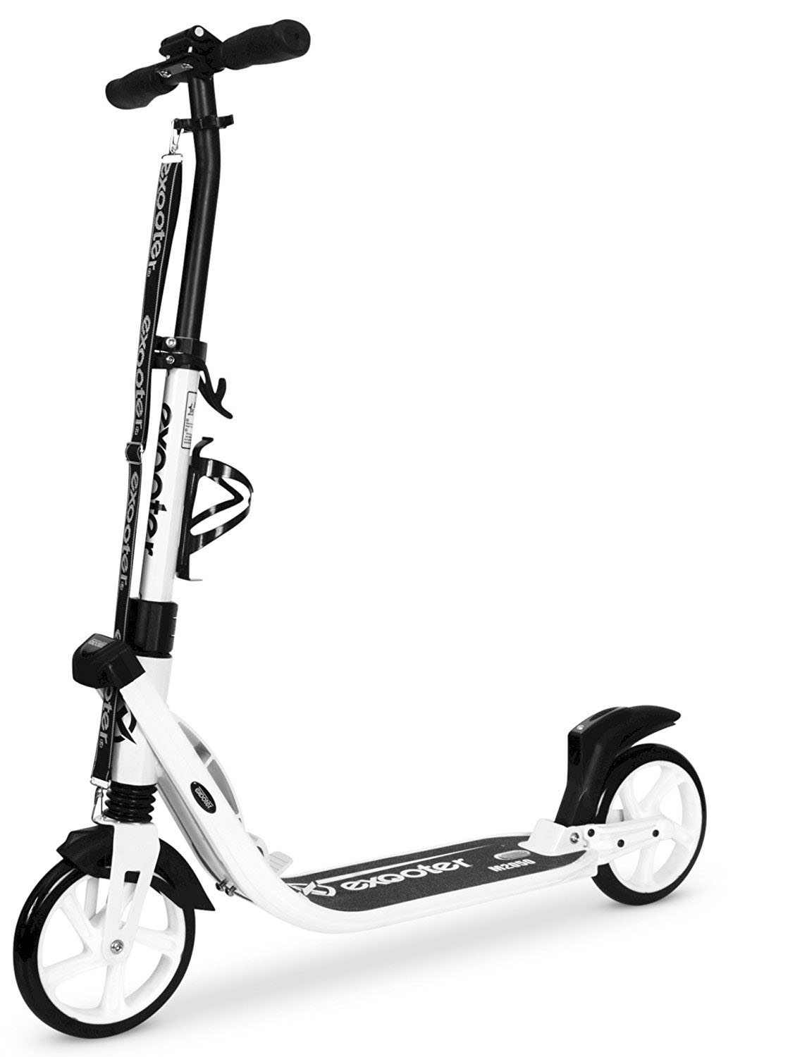 Share Adult kick scooter