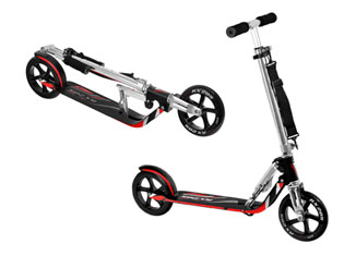 Vokul VK-205 Adult Kick Scooter