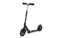 Micro Black Scooter Review
