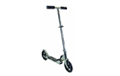 X-Sports Mini Scooter with Big Wheels Review