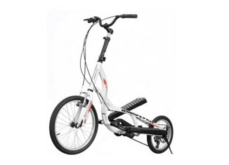 Zuma Maxizum Var further Reviews additionally  on zike scooter