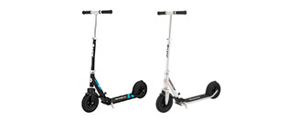 Razor A5 Air Scooter Review