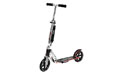 Hudora 205 Adult Folding Kick Scooter Review