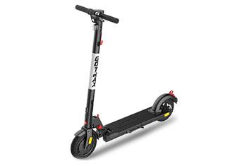 Gotrax XR Elite Electric Scooter Review